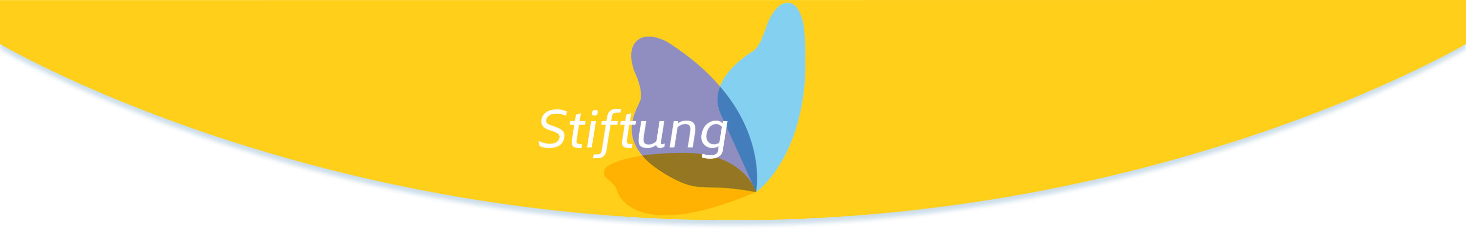 stiftung-01